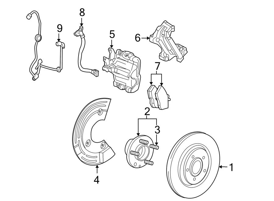 Diagram 2000 Ford Taurus Rear Suspension Diagram Full Version Hd Quality Suspension Diagram Diagrameyrer Ecoldo It