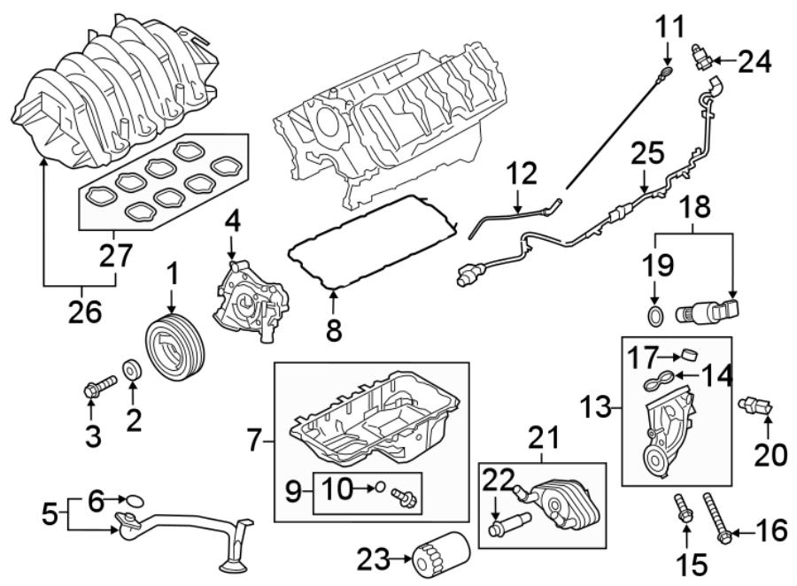 DIAGRAM] 1990 Ford F 150 5 0 Liter Engine Diagram FULL Version HD Quality Engine  Diagram - DIAGRAMCOMPANY.FABRICELEFEVREINSTITUT.FRfabrice lefevre institut