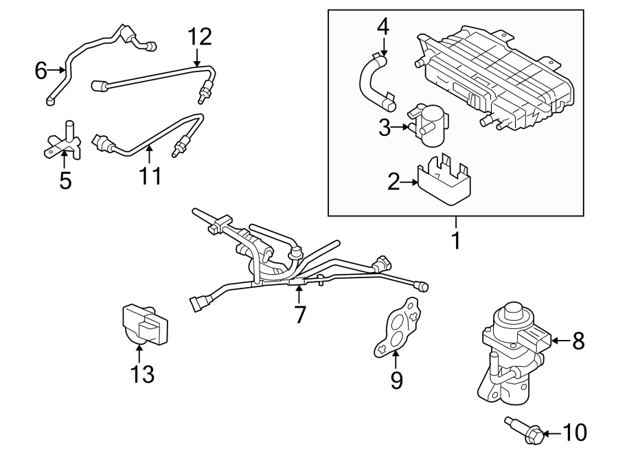 1996 Ford F 350 7 Wire Diagram.html