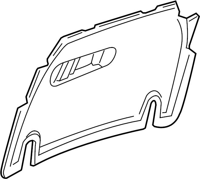 2000 Ford Ranger Radiator Diagram Further 1995 Mustang Vacuum Diagram